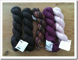 purl_wool1