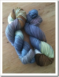 purl_wool2